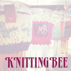KnittingBee_banner