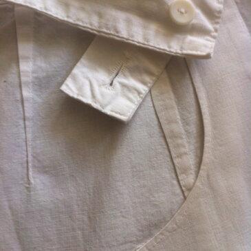 Vintage tekstiler